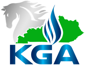 Kentucky Gas Association