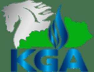 Kentucky Gas Association