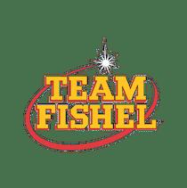 TeamFishel